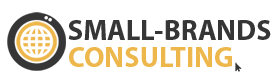Small Brands Consulting